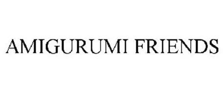 AMIGURUMI FRIENDS