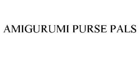 AMIGURUMI PURSE PALS