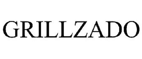 GRILLZADO