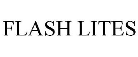 FLASH LITES