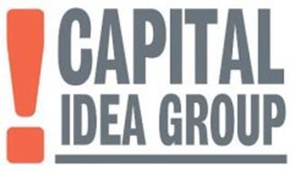 ! CAPITAL IDEA GROUP