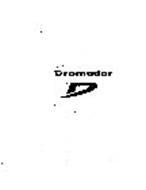 DROMEDAR D