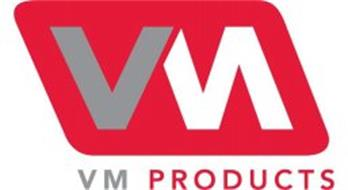 Image result for vm products logo