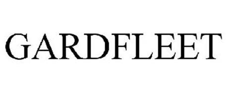 GARDFLEET