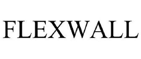 FLEXWALL
