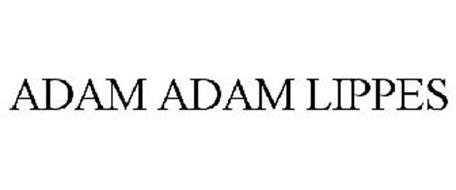 ADAM ADAM LIPPES