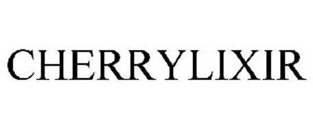 CHERRYLIXIR