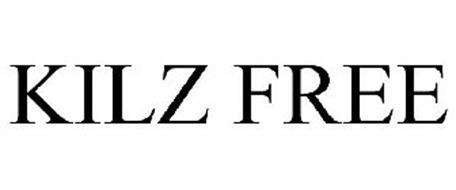 KILZ FREE
