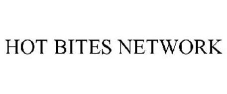 HOT BITES NETWORK
