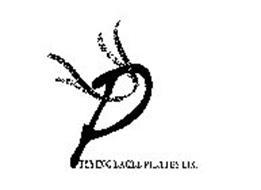 P FLYING EAGLE PILATES LLC
