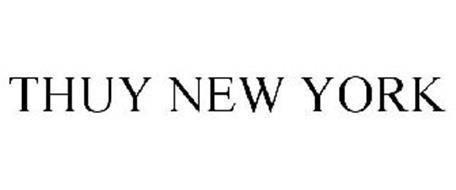 THUY NEW YORK