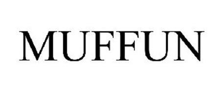 MUFFUN