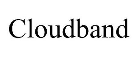 CLOUDBAND