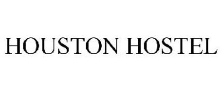 HOUSTON HOSTEL