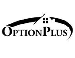OPTIONPLUS