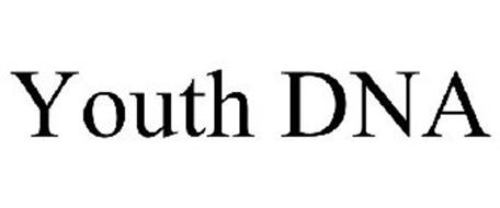 YOUTH DNA