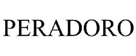 PERADORO
