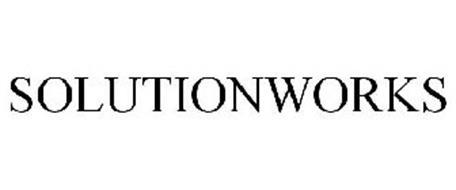 SOLUTIONWORKS