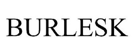 BURLESK