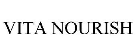 VITA NOURISH