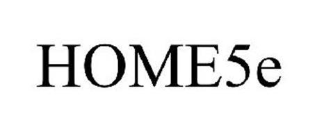 HOME5E