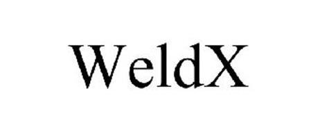 WELDX