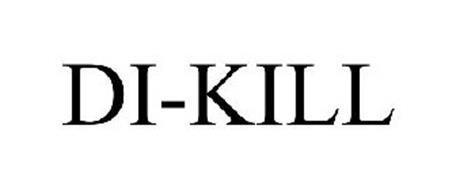 DI-KILL