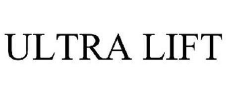 ULTRA LIFT