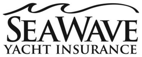 SEAWAVE YACHT INSURANCE