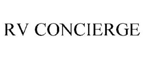 RV CONCIERGE