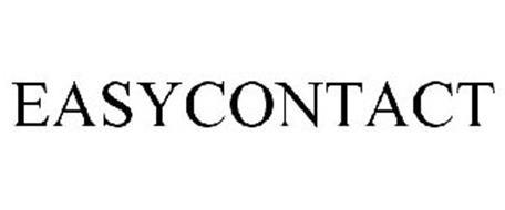 EASYCONTACT