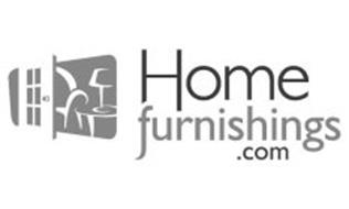 HOMEFURNISHINGS.COM