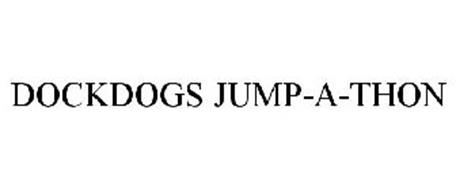 DOCKDOGS JUMP-A-THON