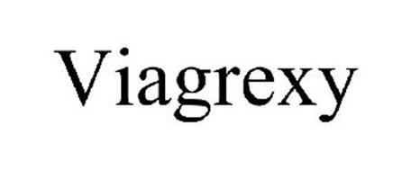VIAGREXY