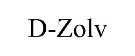D-ZOLV