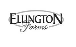 ELLINGTON FARMS