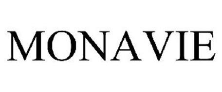 MONAVIE