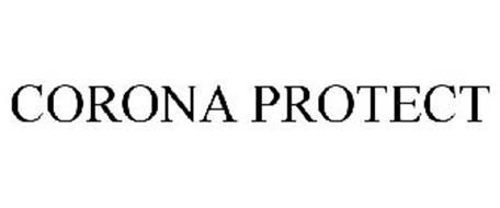 CORONA-PROTECT