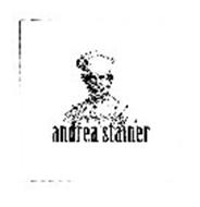 ANDREA STAINER
