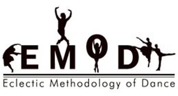 E M O D ECLECTIC METHODOLOGY OF DANCE