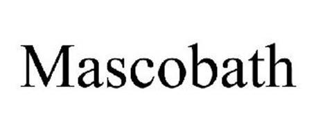 MASCOBATH