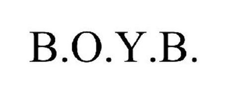 B.O.Y.B.