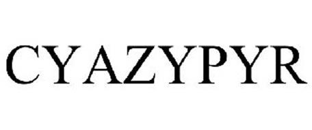 CYAZYPYR