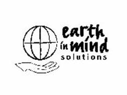 EARTH IN MIND SOLUTIONS