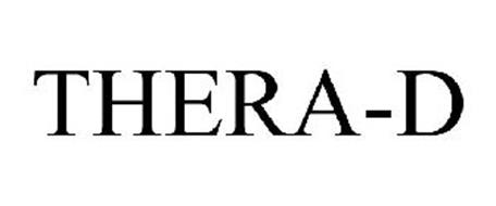 THERA-D