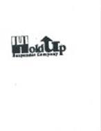 HOLDUP SUSPENDER COMPANY