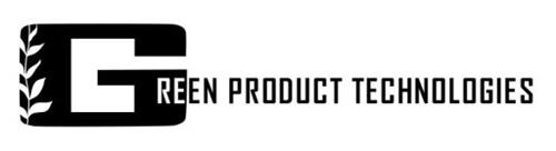 GREEN PRODUCT TECHNOLOGIES