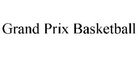 GRAND PRIX BASKETBALL