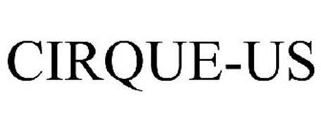 CIRQUE-US
