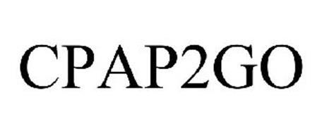 CPAP2GO